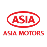 ASIA MOTORS Logo.