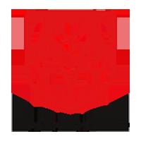 DODGE Logo.