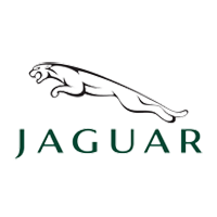 JAGUAR Logo.
