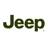 Jeep Logo.