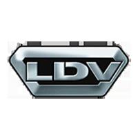 LDV Logo.