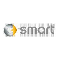 MCC SMART Logo.