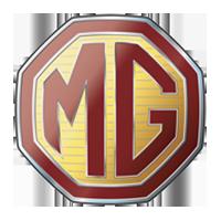 MG Logo.