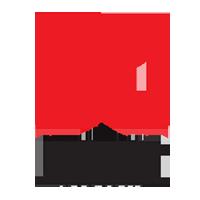 MITSUBISHI MOTORS Logo.