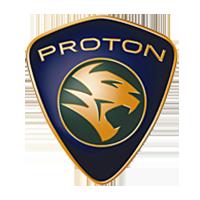 PROTON Logo.