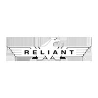 RELIANT Logo.