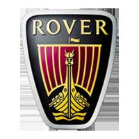 ROVER Logo.