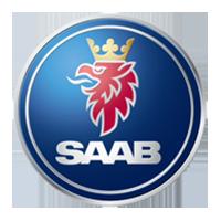 SAAB Logo.