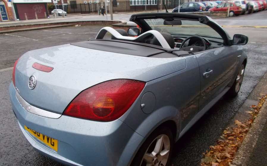 vauxhall-tigra-grey-vvg-back-nearside-open