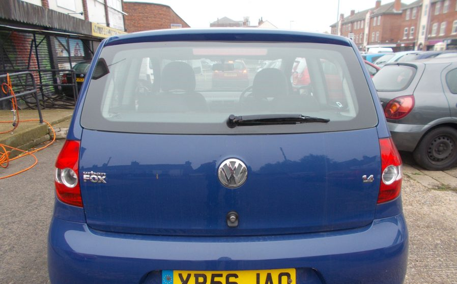 vw-urban-fox-blue-back