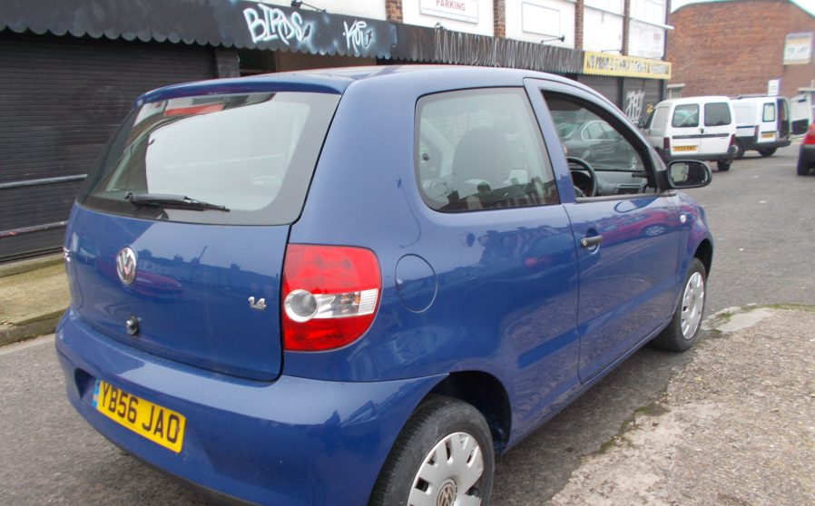 vw-urban-fox-blue-back-nearside